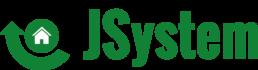 JSystem: Audyt energetyczny czyste powietrze / wnioski/ Testy