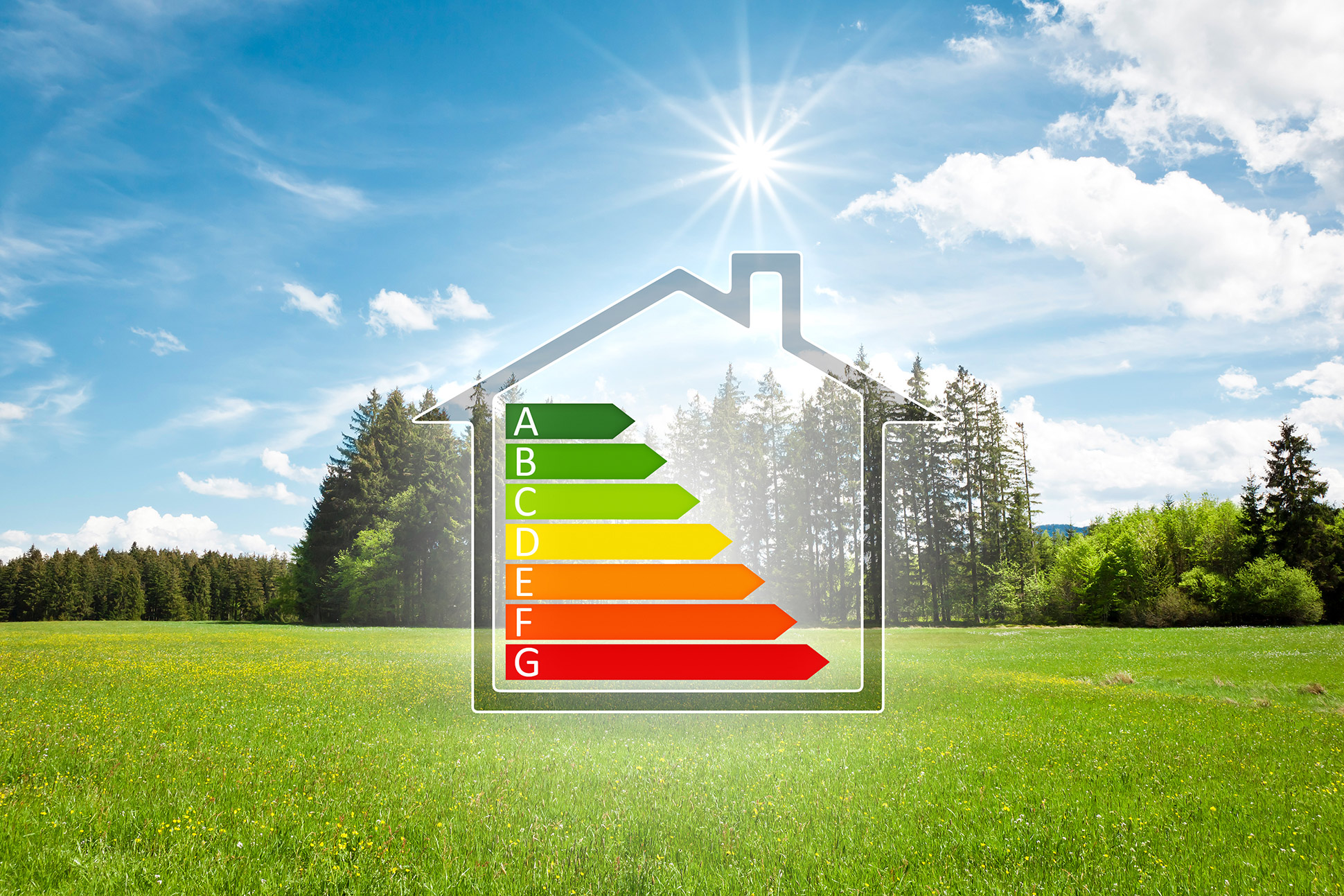 Naczym polega audyt energetyczny ikto może go wykonać?