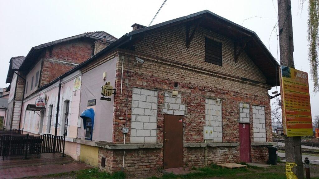 Etnocentrum