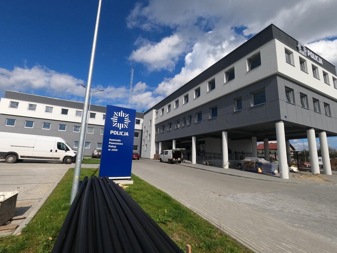 Wykonanie Świadectwa Charakterystyki Energetycznej budynku