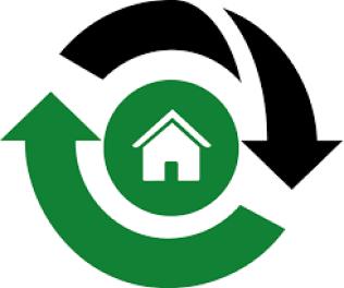 jSystem logo